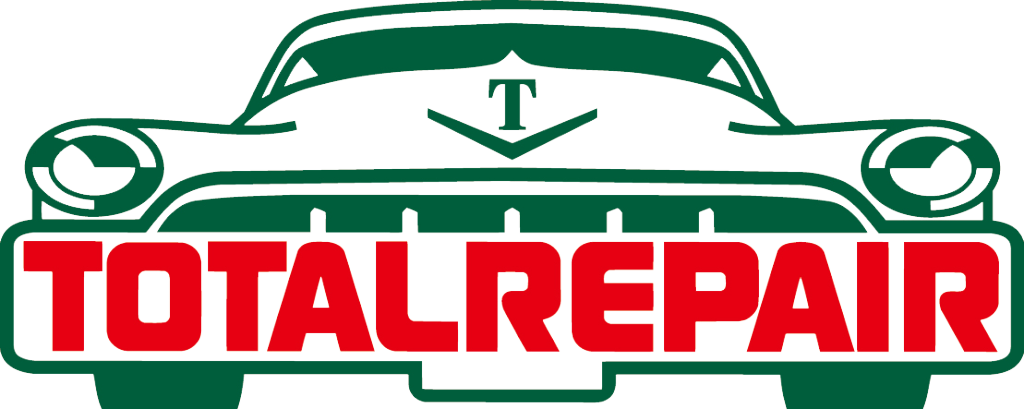 totalrepair_logo_1981-1024x518